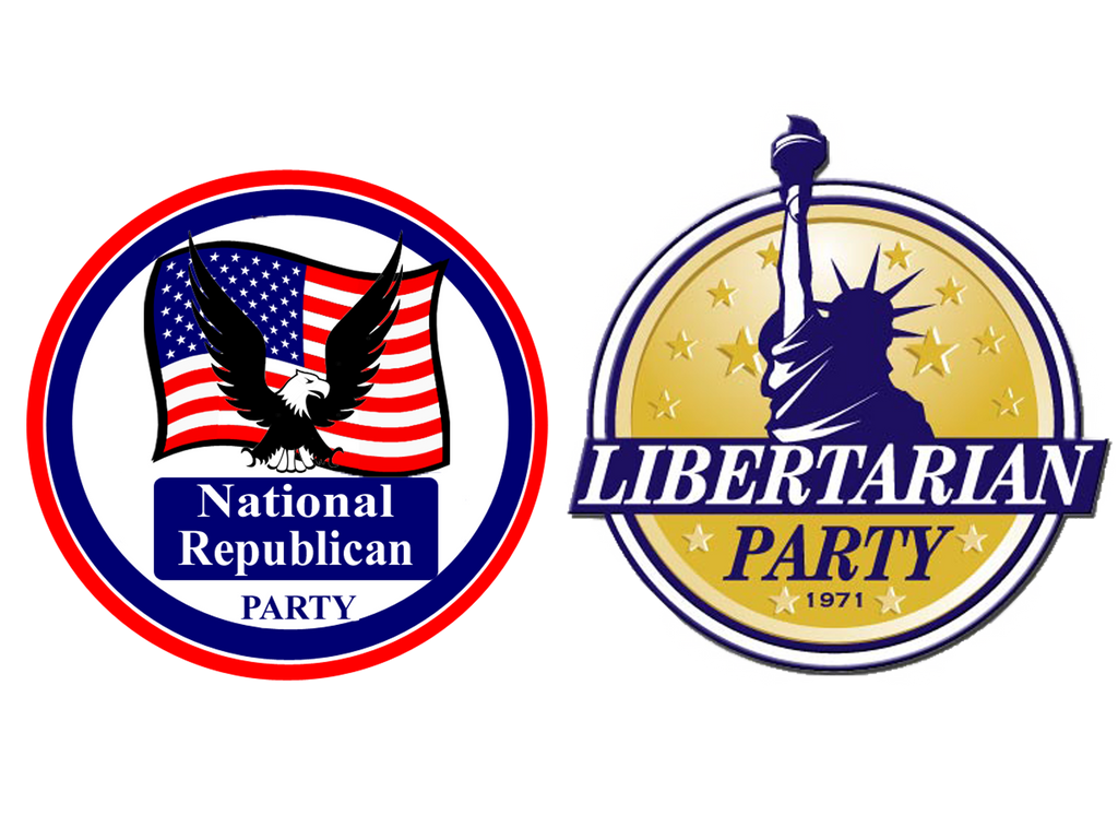 New two party system by jax1776 on deviantart new two party system by jax1776 buycottarizona