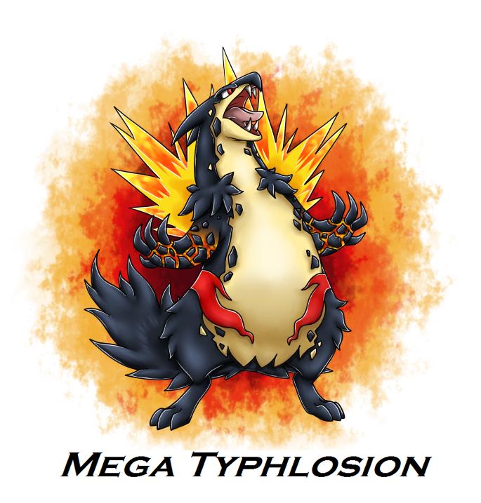 Je dis des mega-conneries Mega_typhlosion_by_justsomefandomfan-d9eihaz