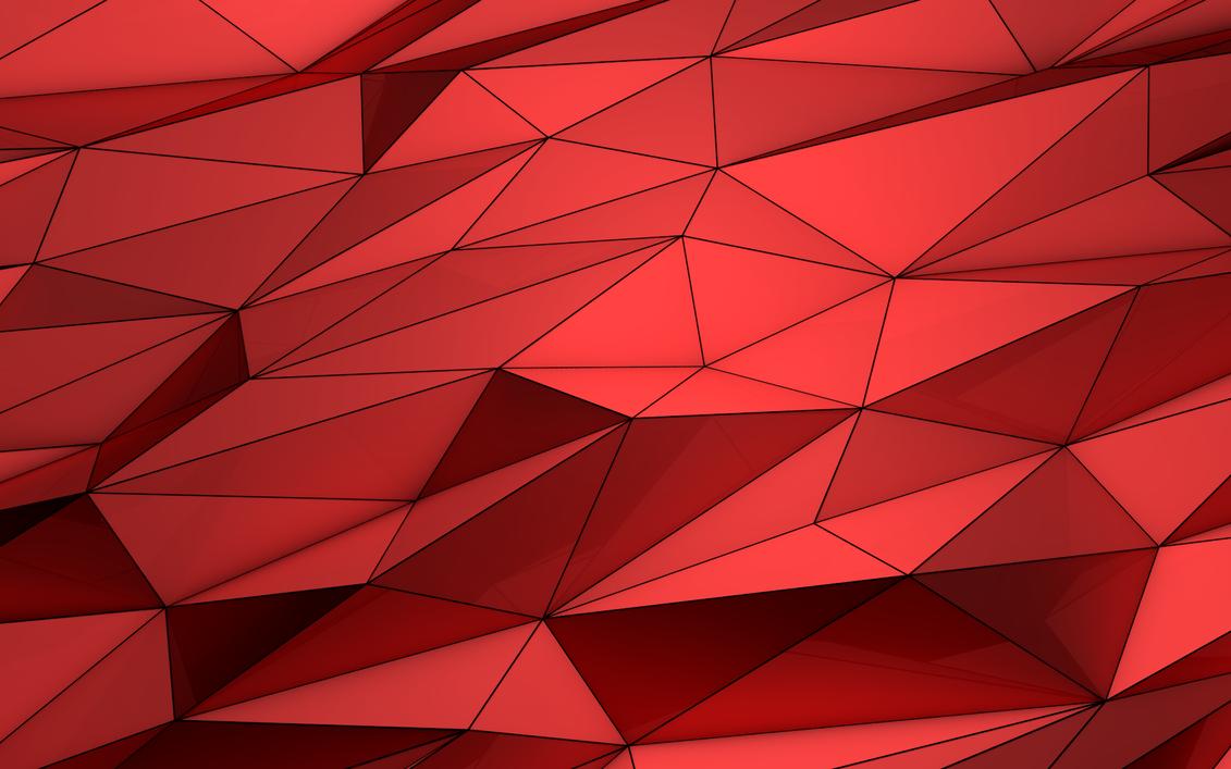 light red wallpaper 5121 - photo #47