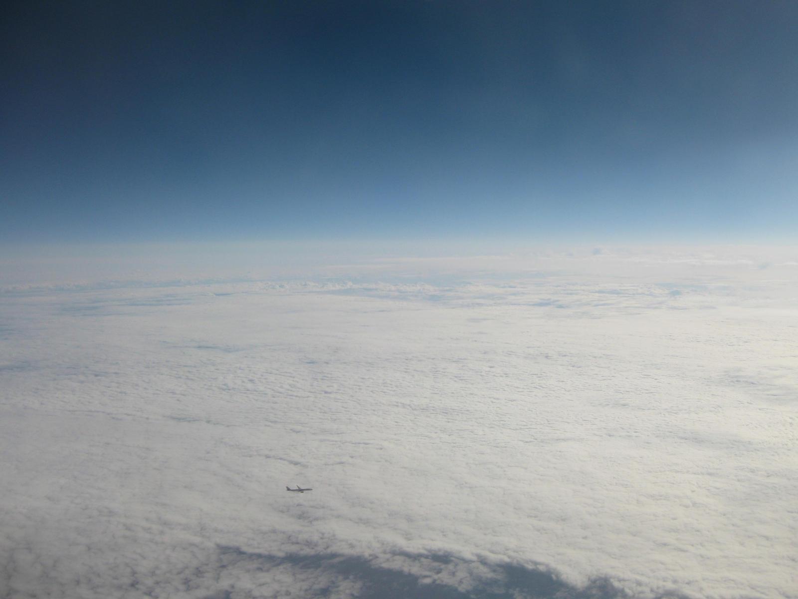 Sky #5