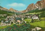 Cortina d'Ampezzo #2