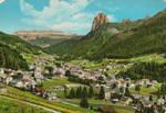 Ortisei, Val Gardena