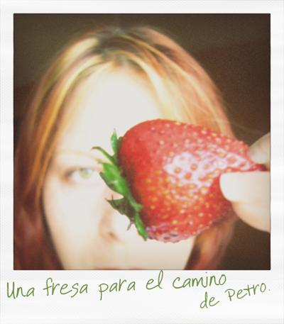 Petronieska's Profile Picture
