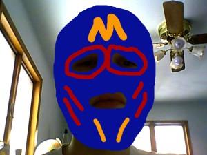 MetalHarbinger084's Profile Picture