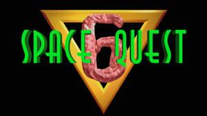 Space Quest 6 Flesh/Crest 5120x2880 (De-dithered)