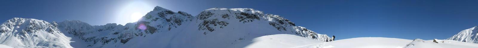 Tatra Mountains 1