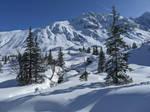Tatra Mountains 2