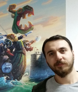 volkanyenen's Profile Picture