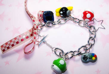Super charms