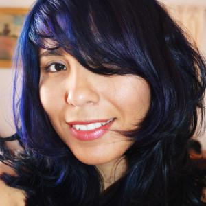 Sarudanya's Profile Picture