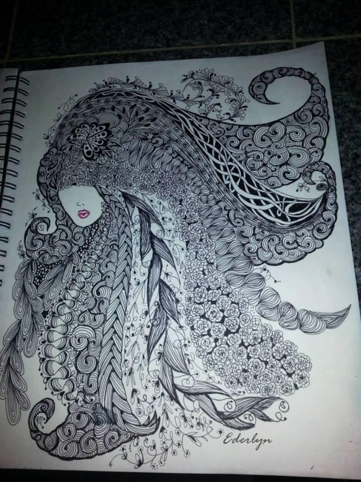 Doodle by jealouz