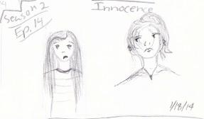 Innocence by Valar-Varda