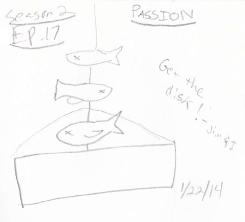 Passion by Valar-Varda