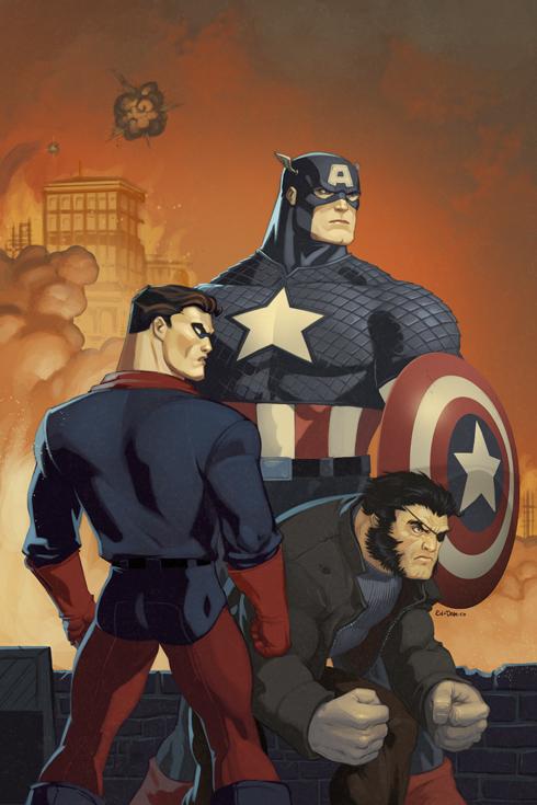 Captain america 26 pdf download