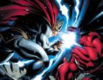 Thor Smash