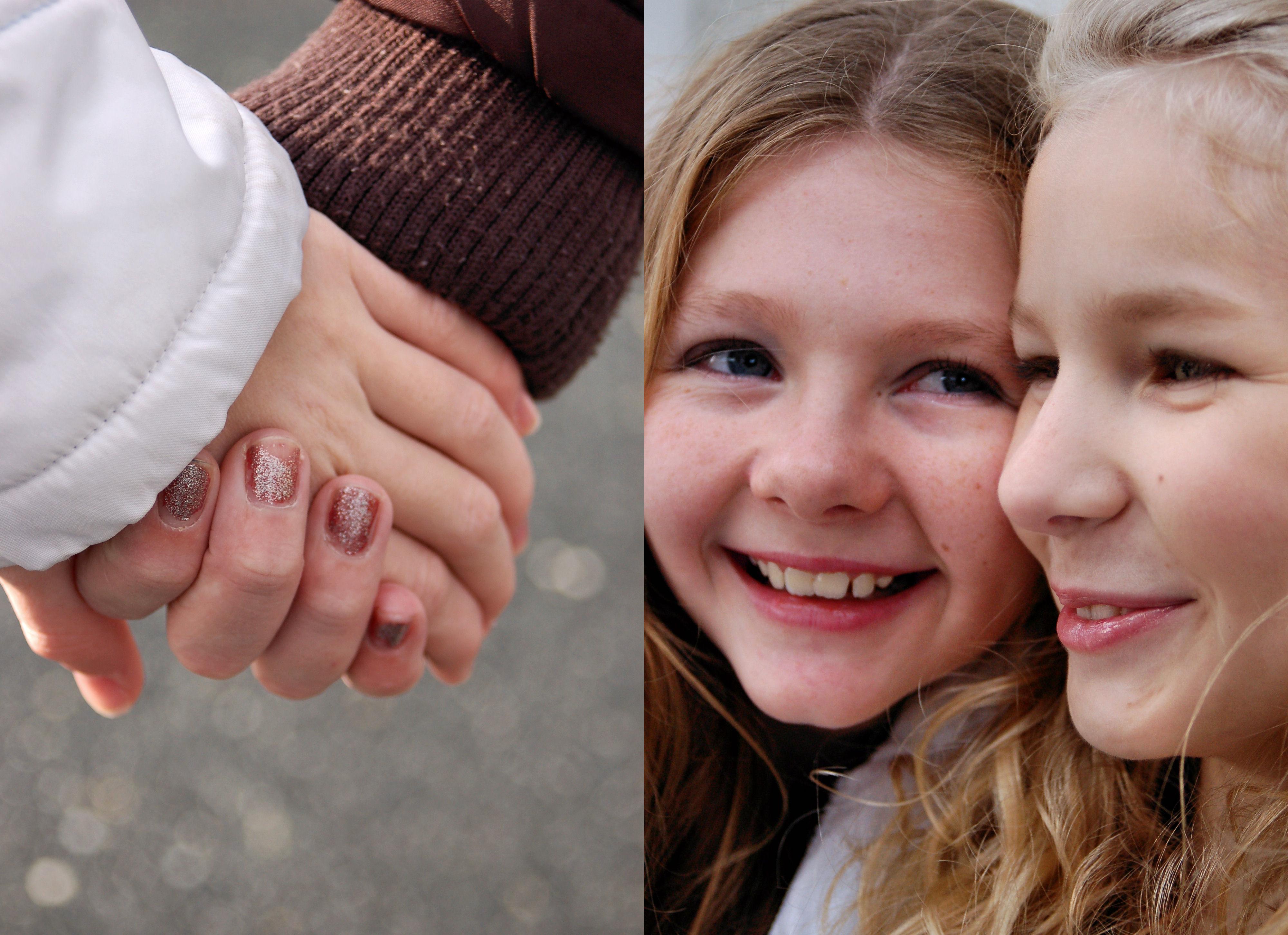 Учит подругу однополой любви 24 фотография