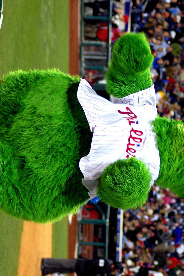 Phanatic by downhill