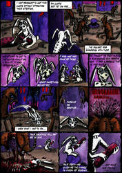 Planet Blorch page 3. by Alerazz501
