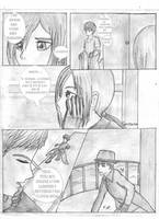 Capitulo 1=5 by TenShiReNge