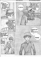 Capitulo 1=6 by TenShiReNge
