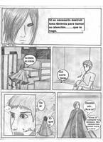 Capitulo 1=13 by TenShiReNge