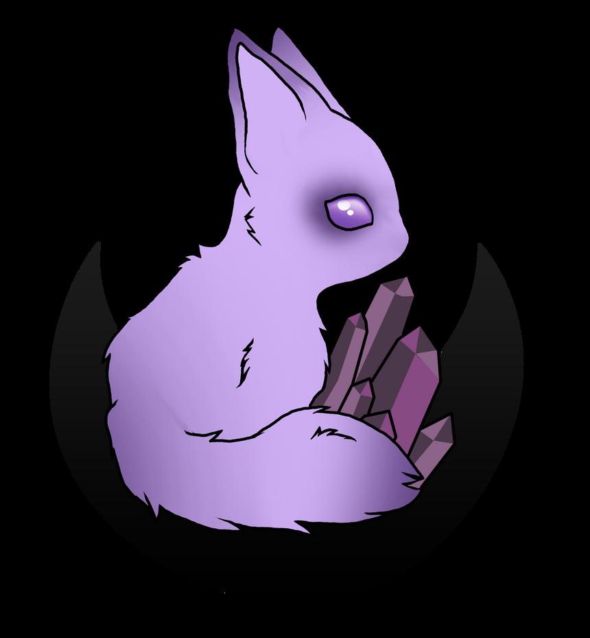 Moon Kitten