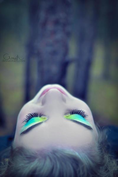 104 by eloram d4l9l04 - ~ Avatar [ HazaL ]