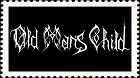 Old Man's Child Stamp by forgemaster18