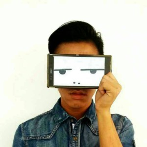 Bibogabriel's Profile Picture