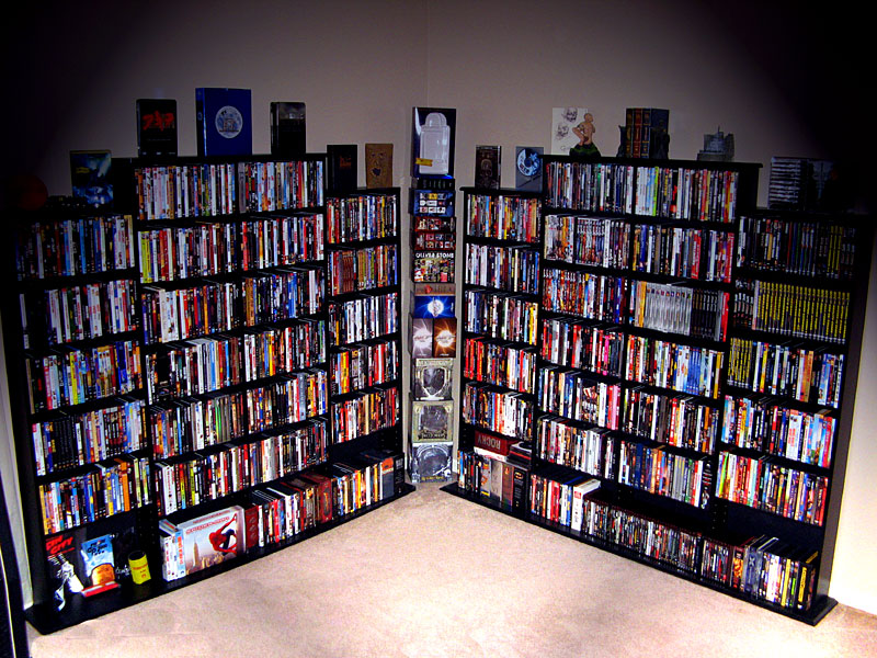 dvd_collection___re_organized_by_bagged_