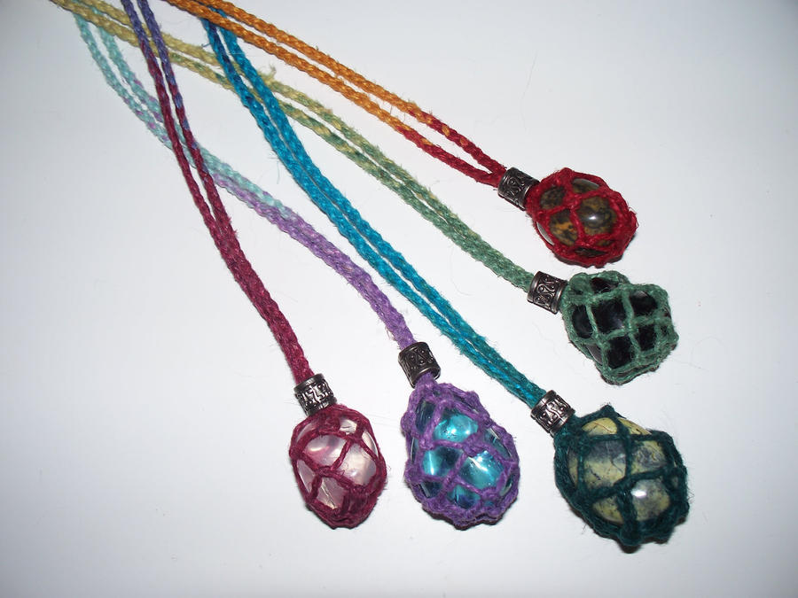 Interchangeable gemstone necklace colours by bagged milk on deviantart interchangeable gemstone necklace colours by bagged milk aloadofball Gallery