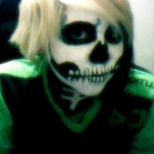 Pandemoh's Profile Picture