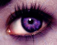 eye 1 by radjess331