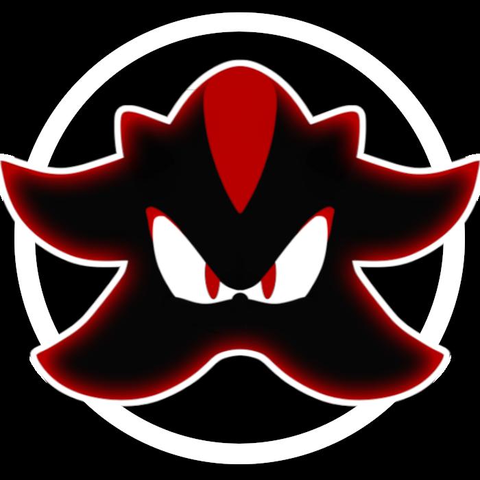 Shadow The Hedgehog Vector Icon F2u By Sonic Hedgeblog On Deviantart