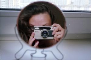 CreameCaramele's Profile Picture
