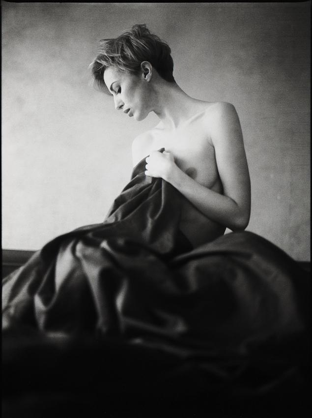 Kseniya by CreameCaramele