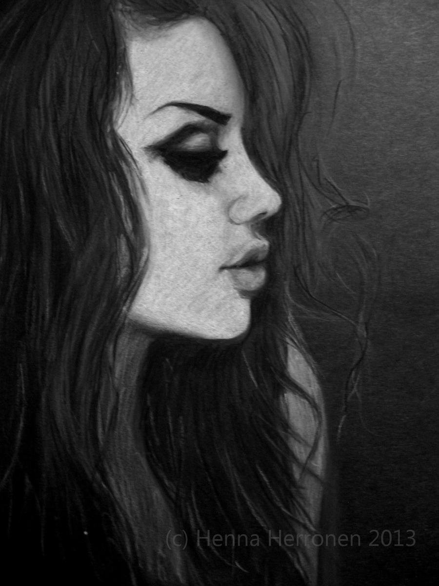 Mila Kunis Tumblr