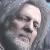 Hank what