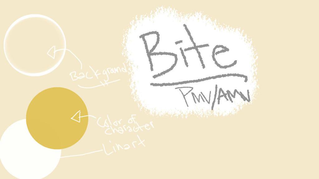 BITE // MAP // PMV - AMV by Mining-Turtlez