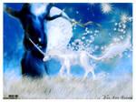 blue moon unicorn v2