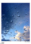 sky drops