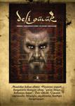 Deli Gucuk Poster