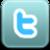 Free Twitter Avatar by RandomDeviant12
