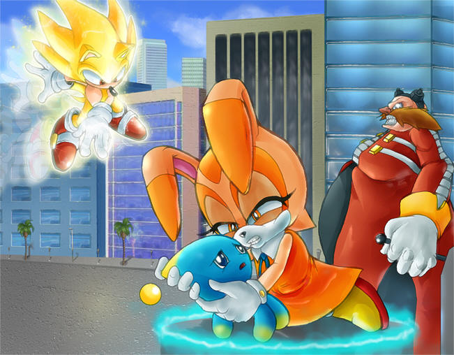 Super sonic pictures to color
