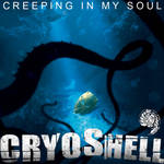 Cryoshell - Creeping In My Soul (Bionicle Version) by MonsterGaga1054