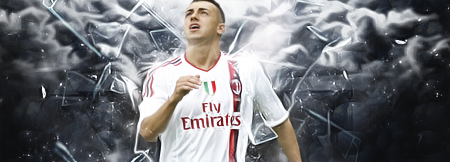 shaarawy2 by trixorhihi