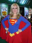 Supergirl cci2012