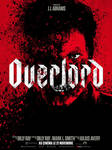 Overlord Streaming VF Film Gratuit Complet HD