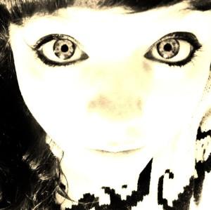 Meggs-xx's Profile Picture