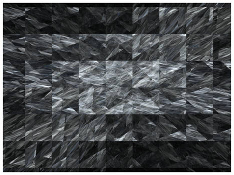 13. Ice Squares